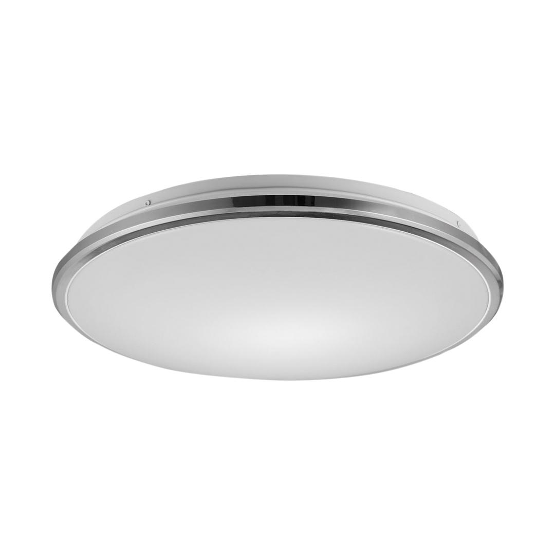 12080022 Stropní svítidlo Bellis