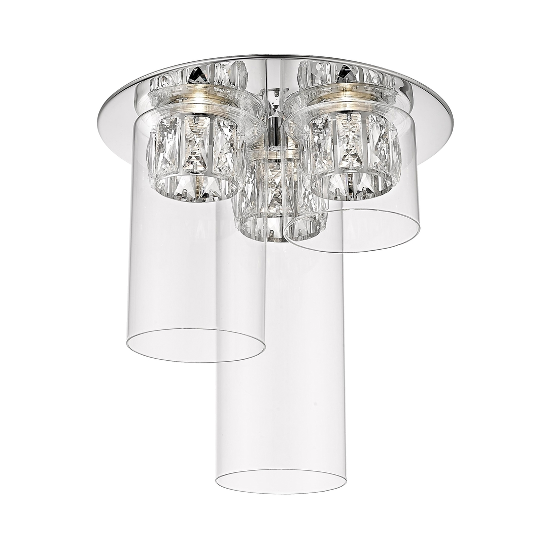 C0389 03 F B5 Ac Gem Stropní lampa