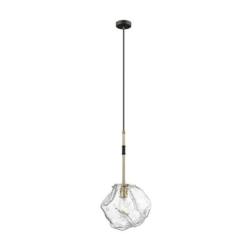 P0488 01M Skalní závěsná lampa Seac