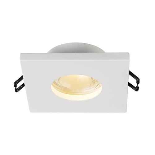 Argu10 031 Chipo Dl Spot bílá / bílá