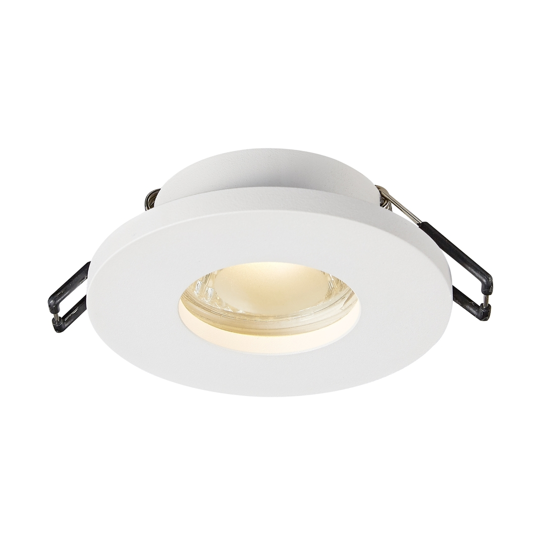 Argu10 033 Chipa Dl Spot bílá / bílá