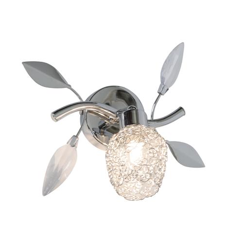 Nástěnná lampa Guaran G916006 1 R