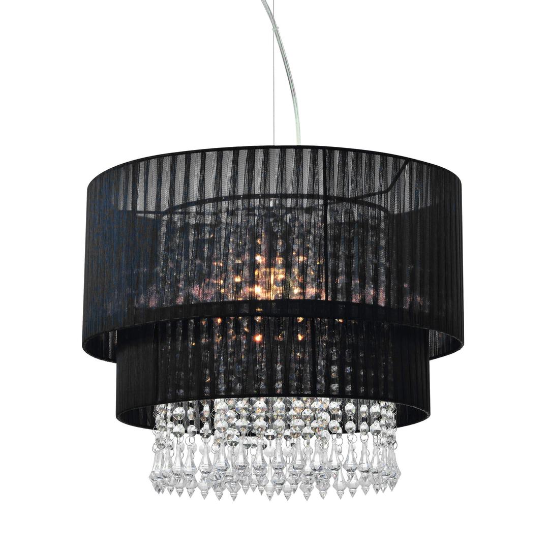 Rld93350 1 B Leta závěsná lampa