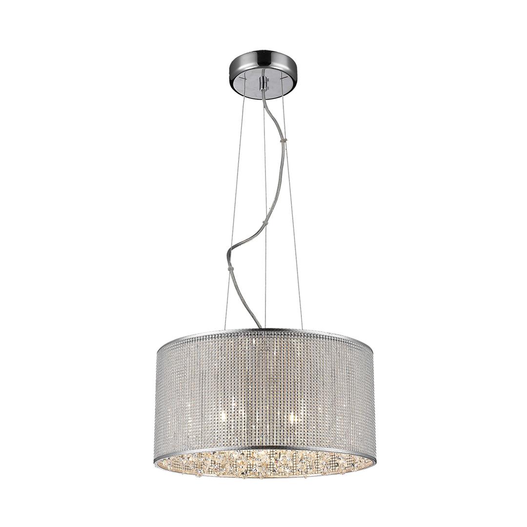 P0173 05W F4 B3 závěsná závěsná lampa