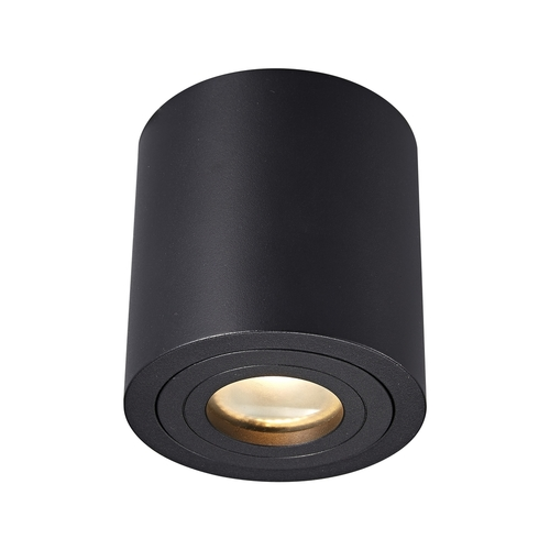 Acgu10 159 Rondip Sl Spot černá / černá