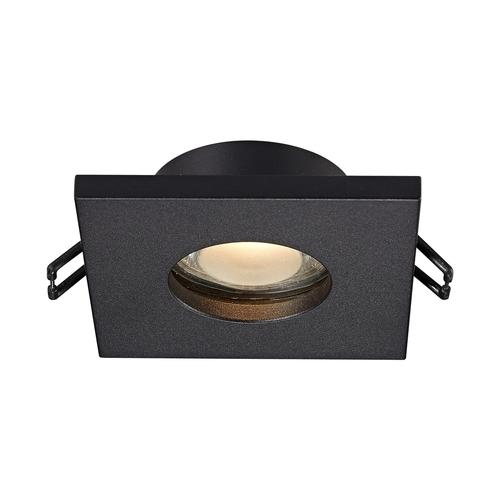 Argu10 032 Chipo Dl Spot černá / černá