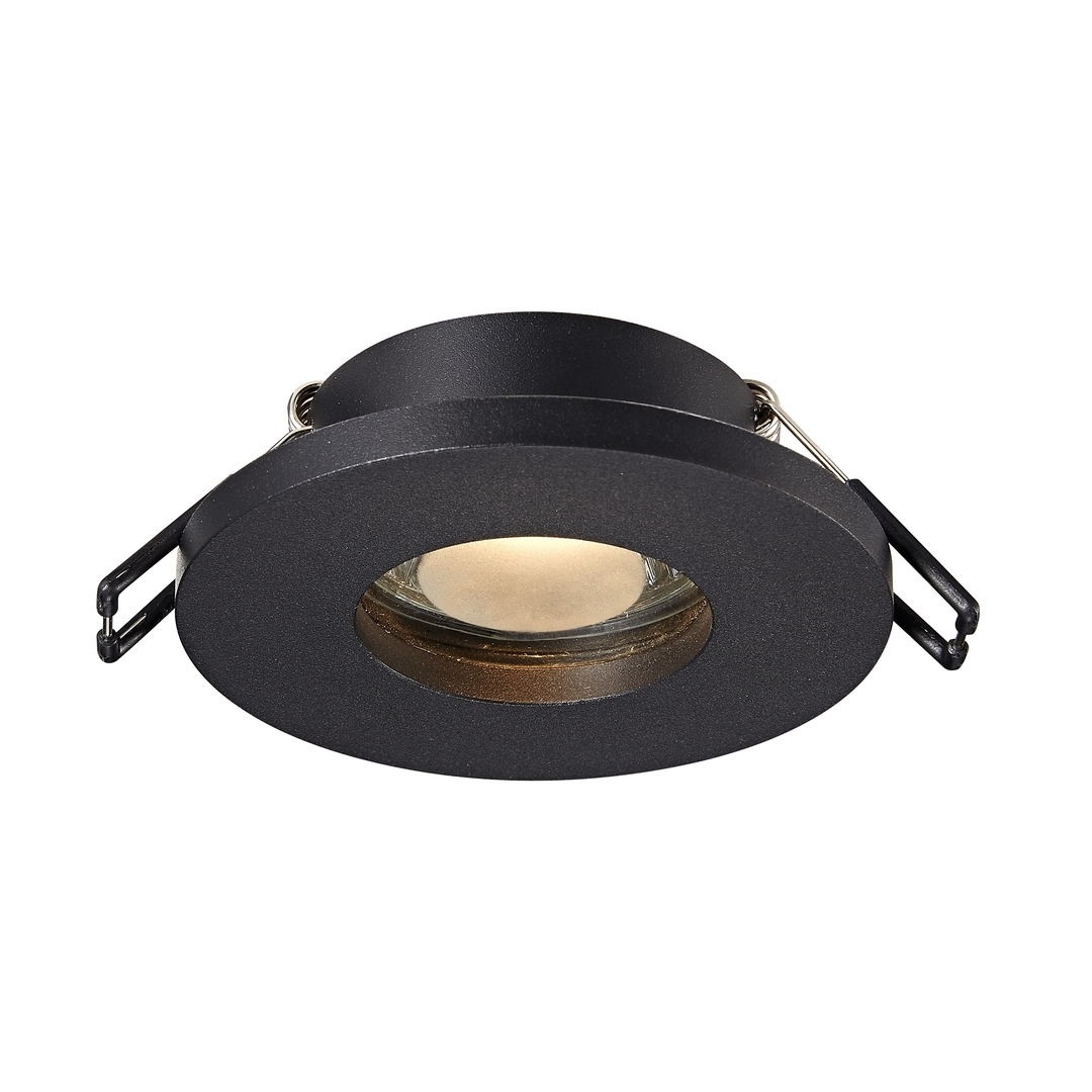 Argu10 034 Chipa Dl Spot černá / černá