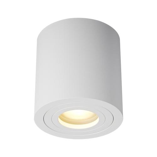 Acgu10 158 Rondip Sl Spot bílá / bílá