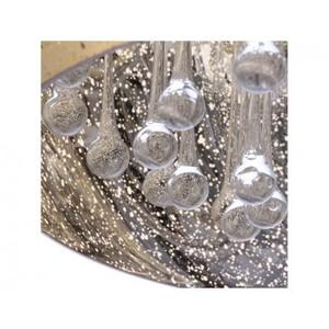 ASTRAL TOP MODEL stropní svítidlo: 42607-5 / AZ1647 small 1