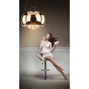 ASTRAL TOP MODEL stropní svítidlo: 42607-5 / AZ1647 small 2