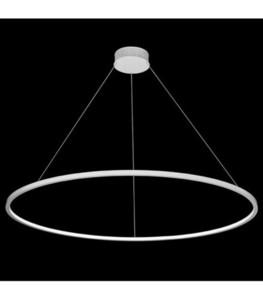 ECHO 90 Lustr pro vnitřní osvětlení small 0