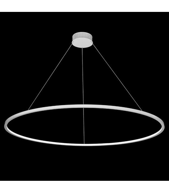 ECHO W 120 Vnitřní světlo