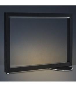 Stolní lampa EDO small 1