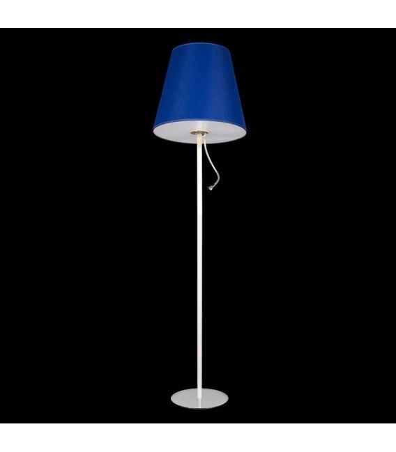 Stojací lampa FJARA II