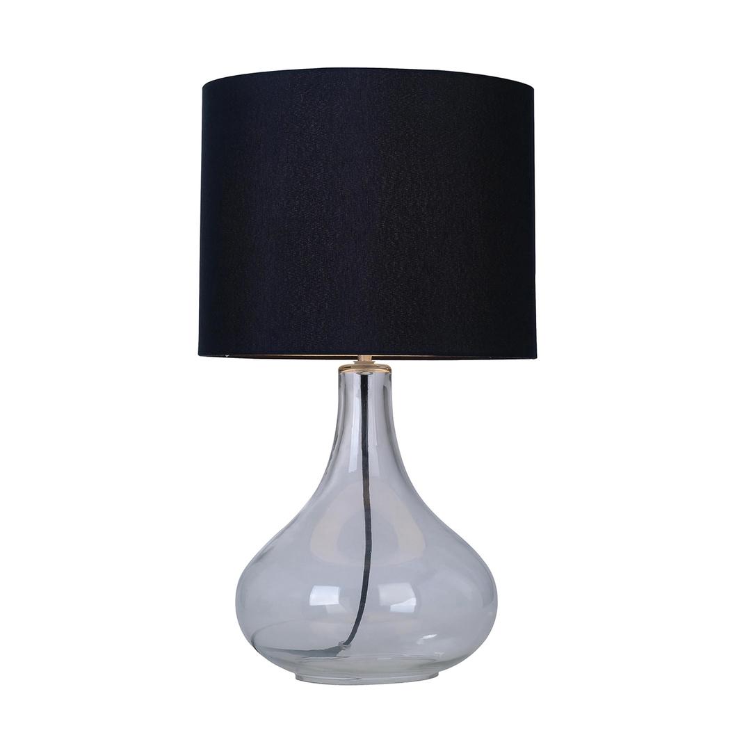 Rlt94118 1 B Ceri stolní lampa