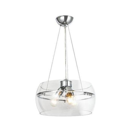 Rld931031 3 závěsná lampa Merano