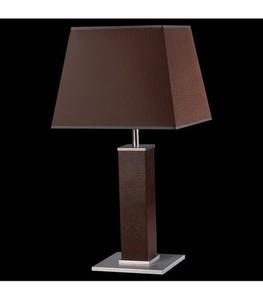 Kancelářská lampa KORE small 0