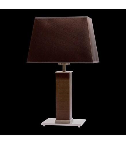 KORE Noční lampa