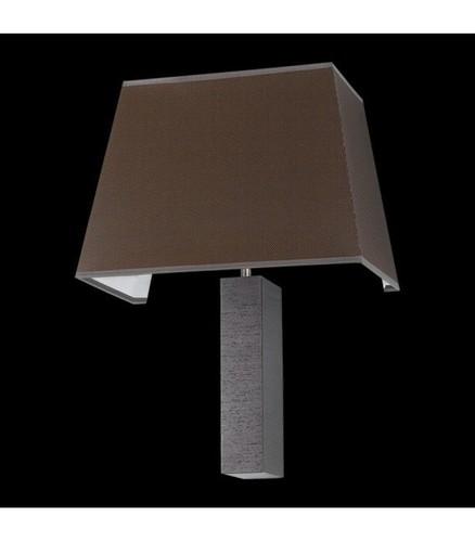 Nástěnná lampa KORE