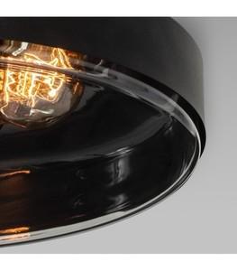 LOFT Plafondová / nástěnná lampa small 1