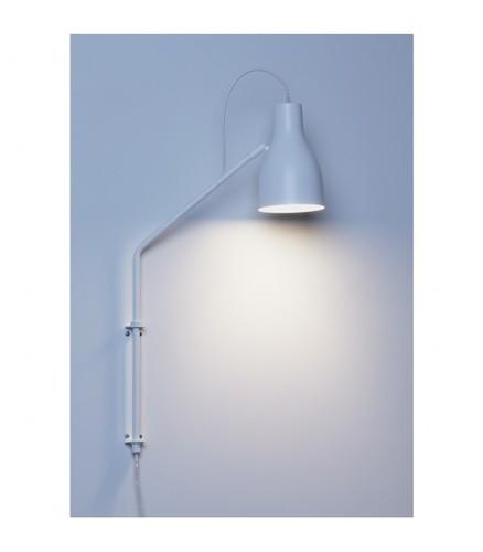 Nástěnná lampa LOTTA