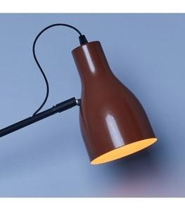 LOTTA Nástěnná lampa Max small 1