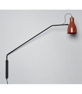 LOTTA Nástěnná lampa Max small 0