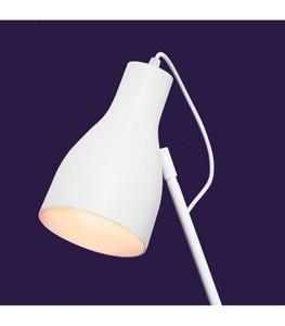 LOTTA Stojací lampa small 1