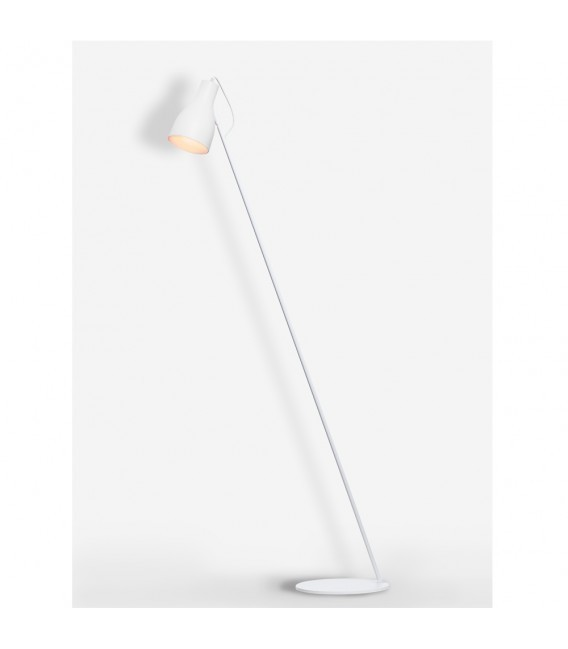 LOTTA Stojací lampa