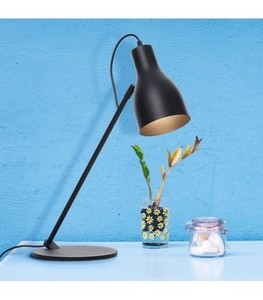 Stolní lampa LOTTA small 0