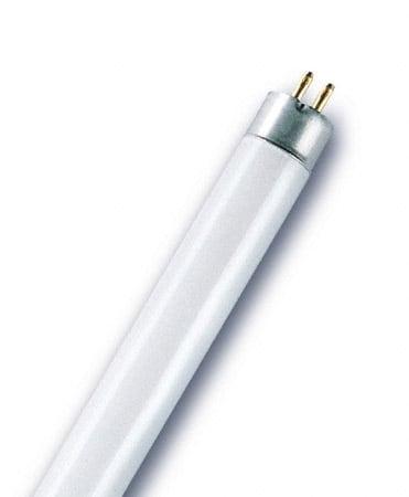 HE 28W / 840 Osram lineární zářivka