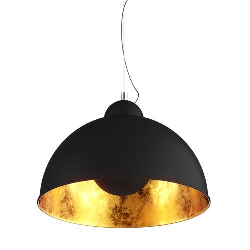 Ts 071003 Pm Bkgo anténní závěsná lampa