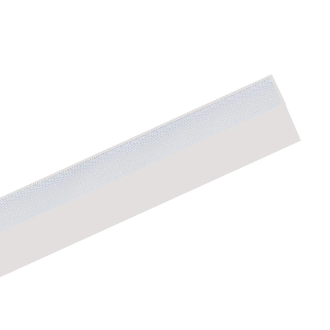 Allday Inspire Two Sides Dark Light 50st White 840 63w 230v 168cm White