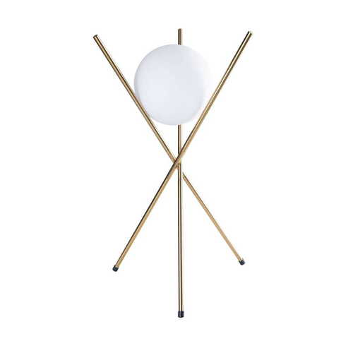 Stolní lampa XENA T0044 Max Light