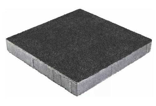 Betonová taška 35x35 5cm