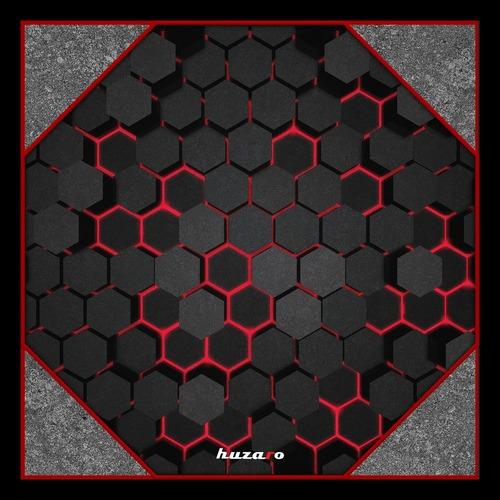 Herní podložka HZ-FloorMat 2.0