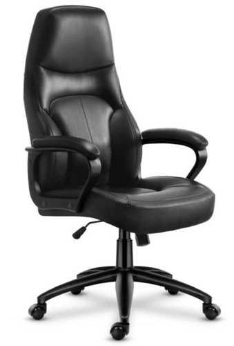Kancelářská židle MA-Boss 3.5