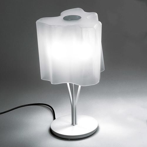 Stolní lampa Artemide Logico MINI