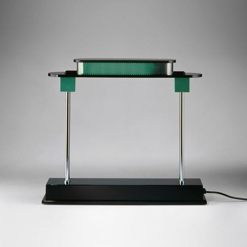 Stolní lampa Artemide PAUSANIA LED