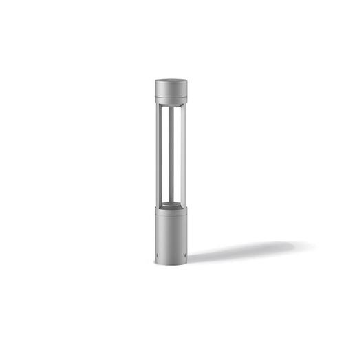Zahradní lampa Platek - TRIS H. 900 mm - COB