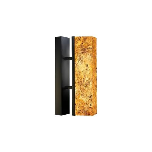 Nástěnná lampa Abigali 6616 Marble Stone 607Y 6W 3000K