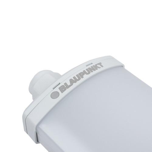 Svítidlo Blaupunkt Industrial Linear LED Linear 36W IP65 120 cm přírodní barva