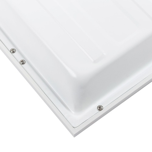 Blaupunkt LED Panel Quantum 40W 60x60cm zapuštěná přírodní barva / přisazená