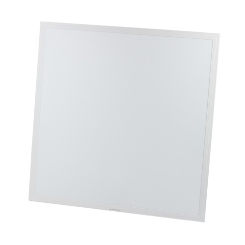 Blaupunkt LED Panel Quantum 40W 60x60cm přírodní barva, závěsný