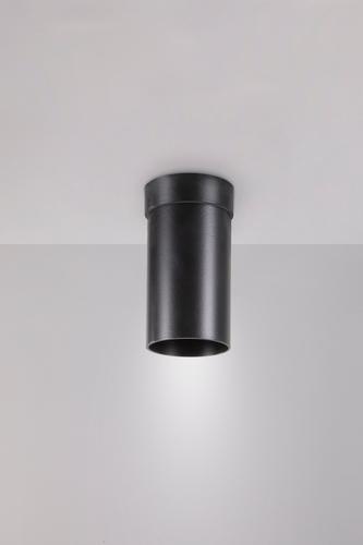 Zapuštěné stropní svítidlo HED RD1