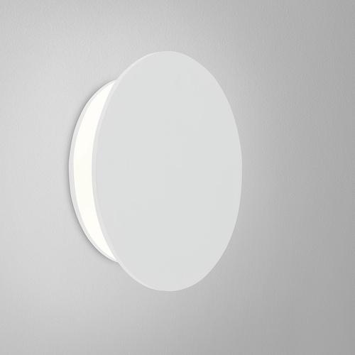 Nástěnná lampa LUNA WL2
