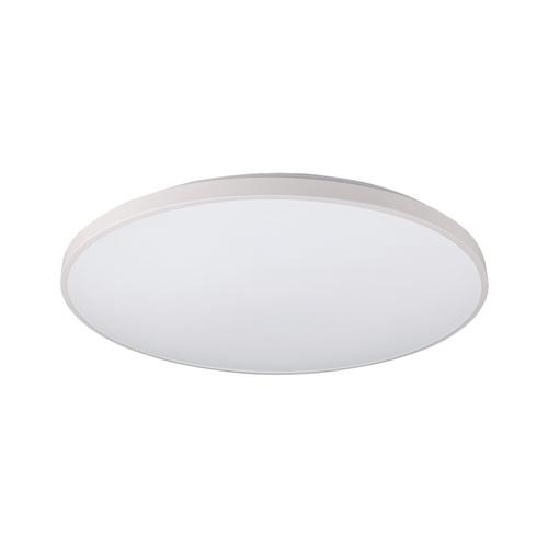 Nowodvorski AGNES ROUND LED WHITE 64W stropní svítidlo