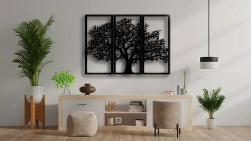 Nástěnná dekorace Strom života