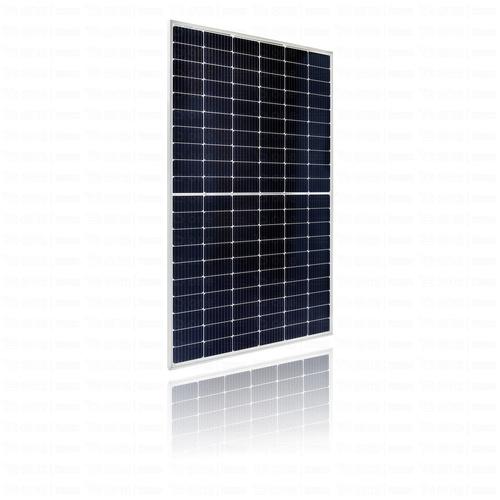 Solární panel / modul FuturaSun FU380M Silk Pro / MR