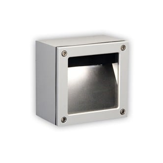 Vnější nástěnné svítidlo Ares Paolina R7s 100W 891814.2